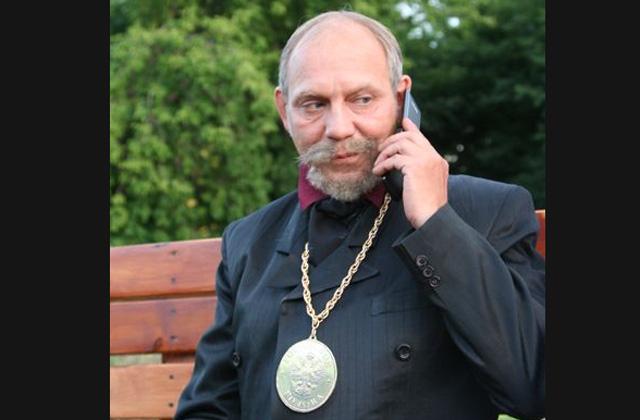 SHeshukov