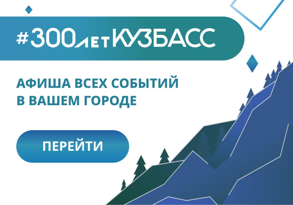 https://redirect.appmetrica.yandex.com/serve/603593850656678333